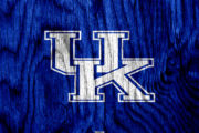 Preview NCAA 2016: Kentucky Wildcats