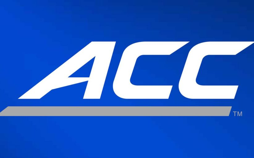 Preview NCAA 2016: ACC - parte prima