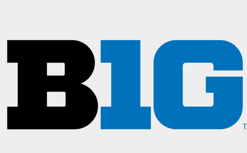 Preview NCAA 2016: BIG TEN - prima parte