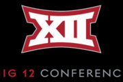 Preview NCAA 2016: BIG 12 - parte terza