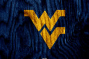 Preview NCAA 2016: West Virginia Mountaineers