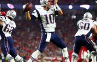 [NFL] Week 1: No Brady, no problem (New England Patriots vs Arizona Cardinals 23-21)