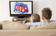 [NFL] Wild Card: diminuiscono gli spettatori televisivi