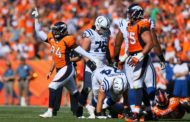 [NFL] Week 2: ombre grosse a Denver (Denver Broncos Vs. Indianapolis Colts 34-20)
