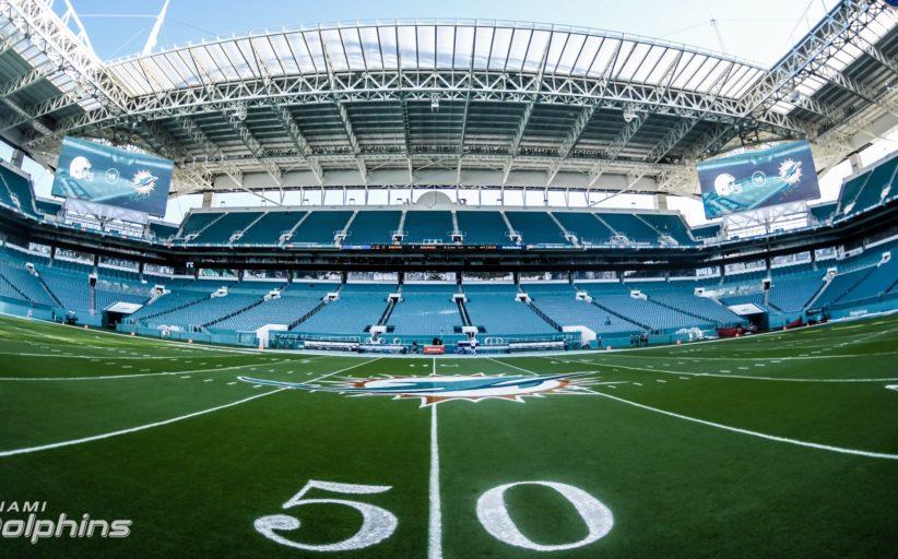 [NFL] Week 3: riassunto domenicale
