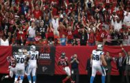 [NFL] Week 4: tutta la giornata in un solo articolo