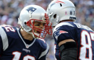 [NFL] Week 6: Gronkowski strapazza le Tigri (Cincinnati Bengals vs New England Patriots 17-35)