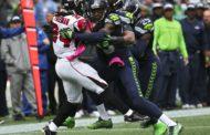 [NFL] Week 6: Intercetto fatale (Atlanta Falcons vs Seattle Seahawks 24-26)