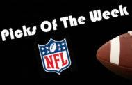 [NFL] Pronostici Week 17: Huddle Magazine vs Spread
