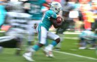 [NFL] 96 yard di follia (New York Jets vs Miami Dolphins 23-27)