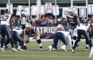 Qualche numero e video sulle 201 vittorie di Tom Brady