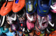 My Cause, My Cleats - Le scarpe personalizzate approvate dalla NFL
