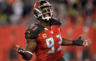 [NFL] Week 12: Super Difesa (Seattle Seahawks vs Tampa Bay Buccaneers 5-14)