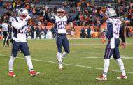[NFL] Week 15: Natale in anticipo a Denver (New England Patriots vs Denver Broncos 16-3)