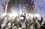 [NCAA] Bowl recap (parte 1) + premi individuali