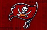 Tampa Bay Buccaneers e la rotta ritrovata