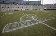 [NFL] Divisional: preview delle partite di sabato