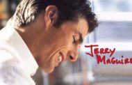 I 20 anni di Jerry Maguire