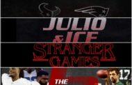 [NFL] Divisional: Movie Trailer delle quattro partite