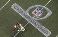 [NFL] Conference: La macchina perfetta (Green Bay Packers vs Atlanta Falcons 21-44)