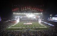 [NFL] Conference: Meno equilibrata del previsto (Pittsburgh Steelers vs New England Patriots 17-36)
