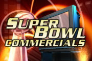 [NFL] Super Bowl LI: Gli spot trasmessi durante la partita