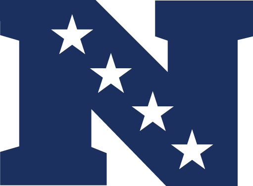 [W17] Rams vs Seahawks