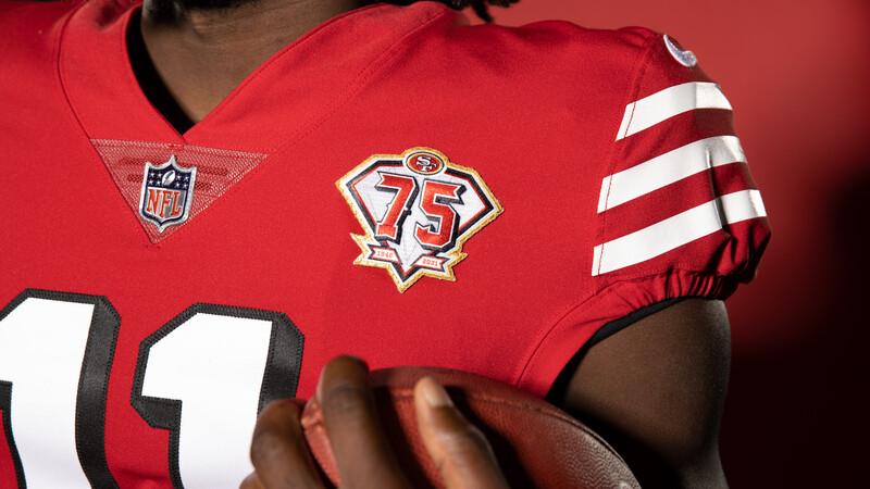 Divisa_49ers_75_anniversary_7