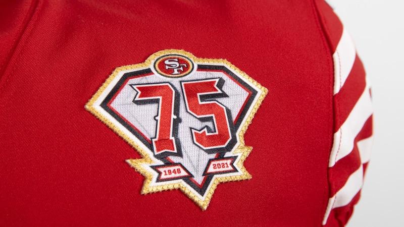 Divisa_49ers_75_anniversary_8