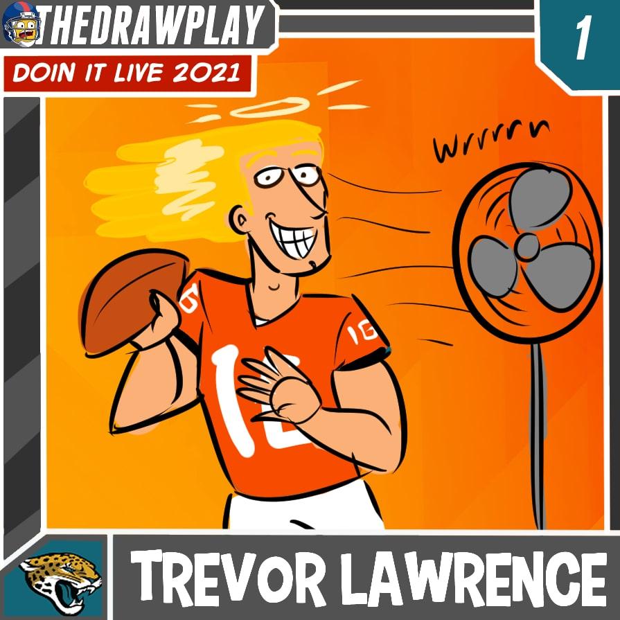 1-Trevor-Lawrence