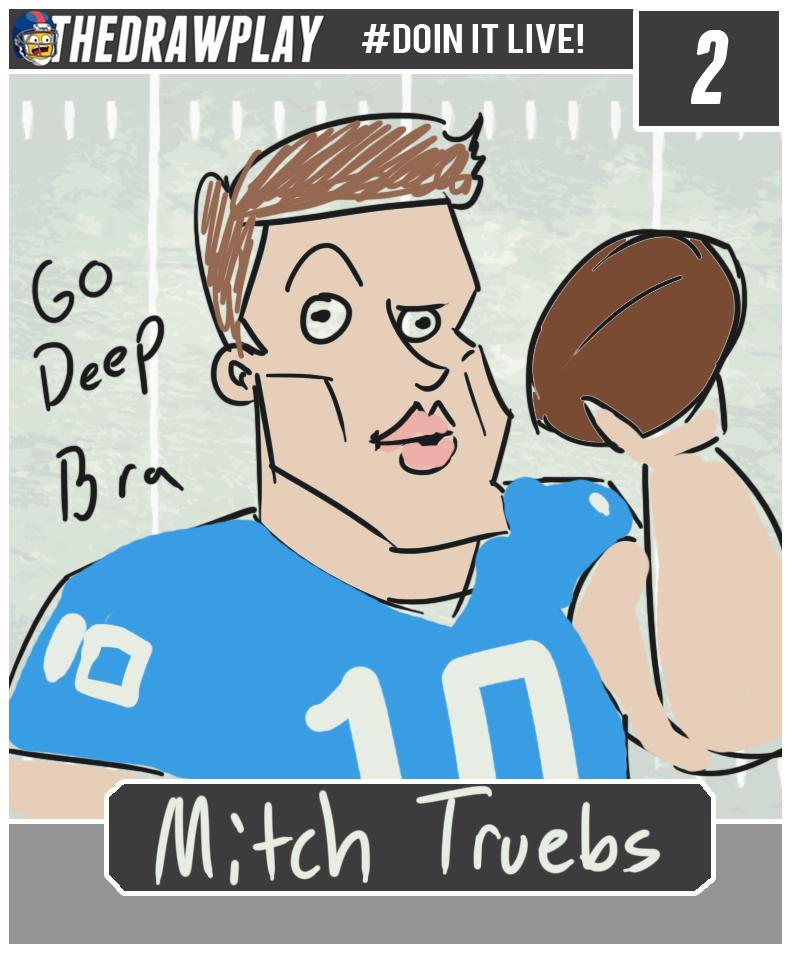 2-MitchTrubes