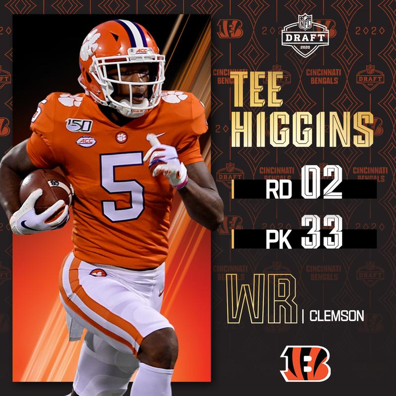 33-Tee-Higgins
