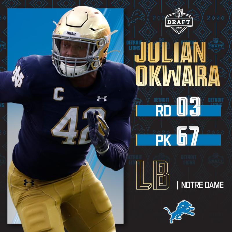 67-Julian-Okwara
