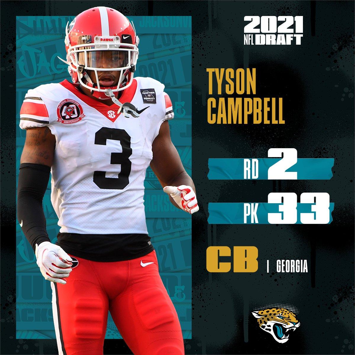 33-Jaguars-Campbell