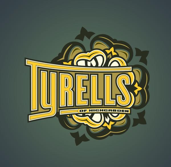 Tyrells