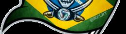 Girone A: Brazil-Buccaneers