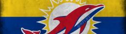 Girone C: Columbia-Dolphins