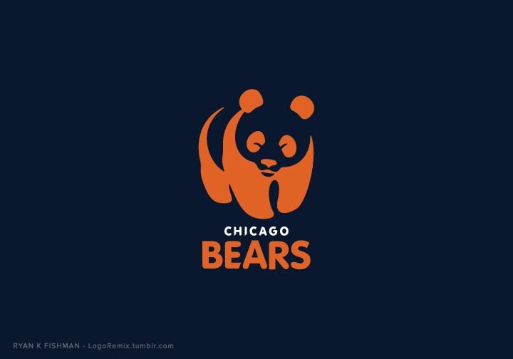 bears - wwf