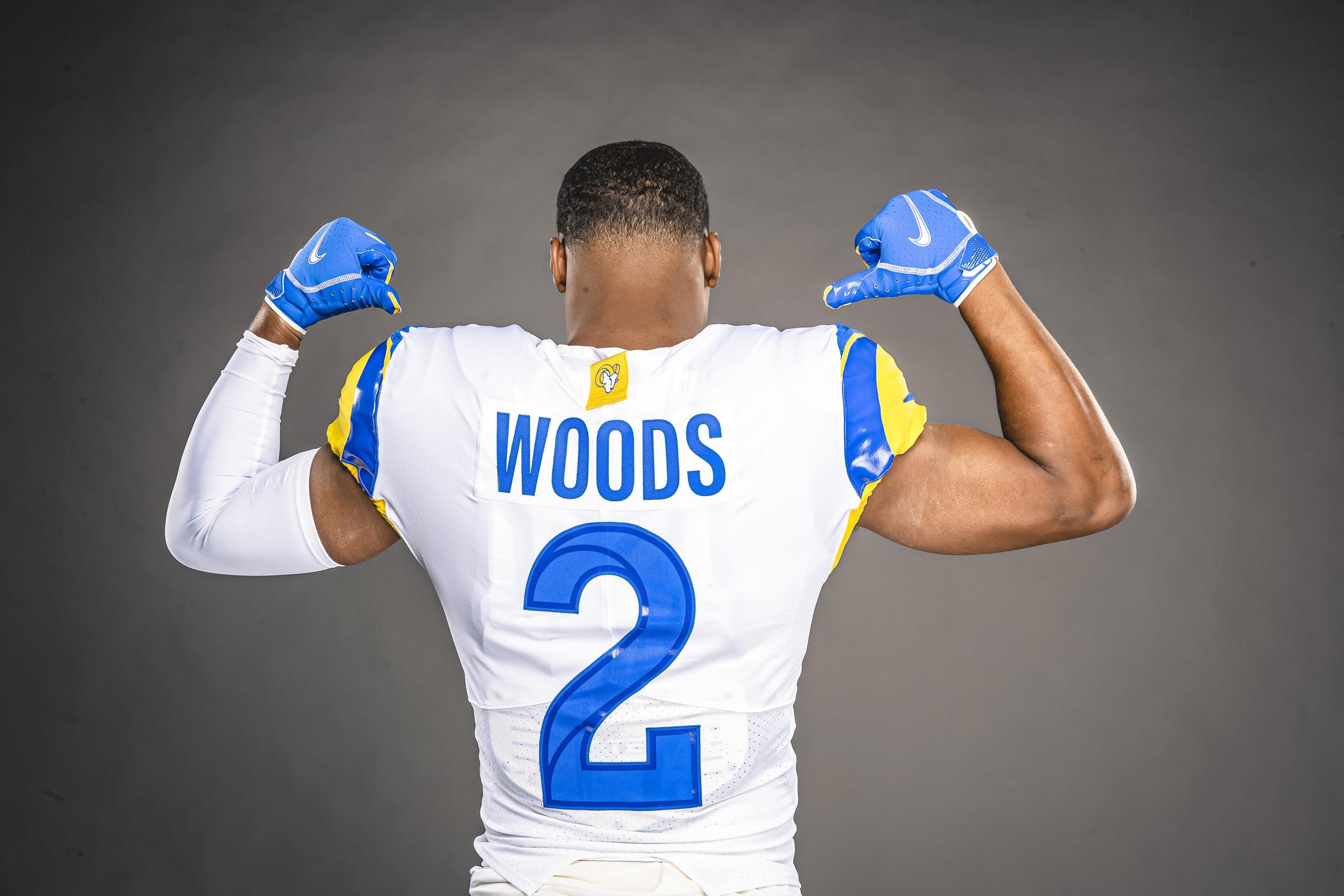 1_Rams_Robert_Woods_2_b