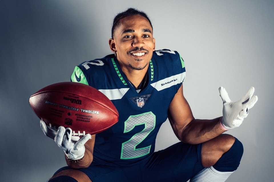 1_Seahawks_Ahkello_Witherspoon_2