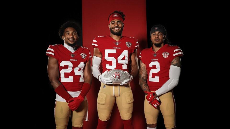 49ers_Jason_Verrett_2_b