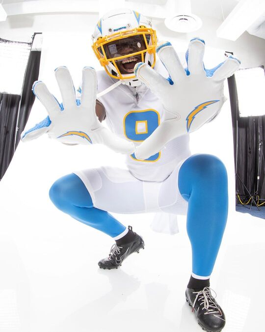 Chargers_Kenneth_Murray_9