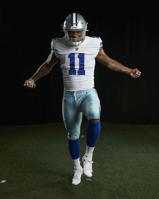 Cowboys_Micah_Parsons_11