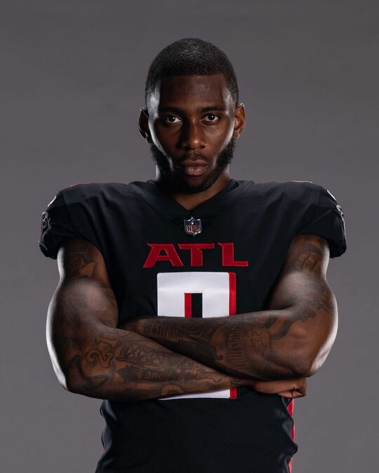 Falcons_Kyle_Pitts_8