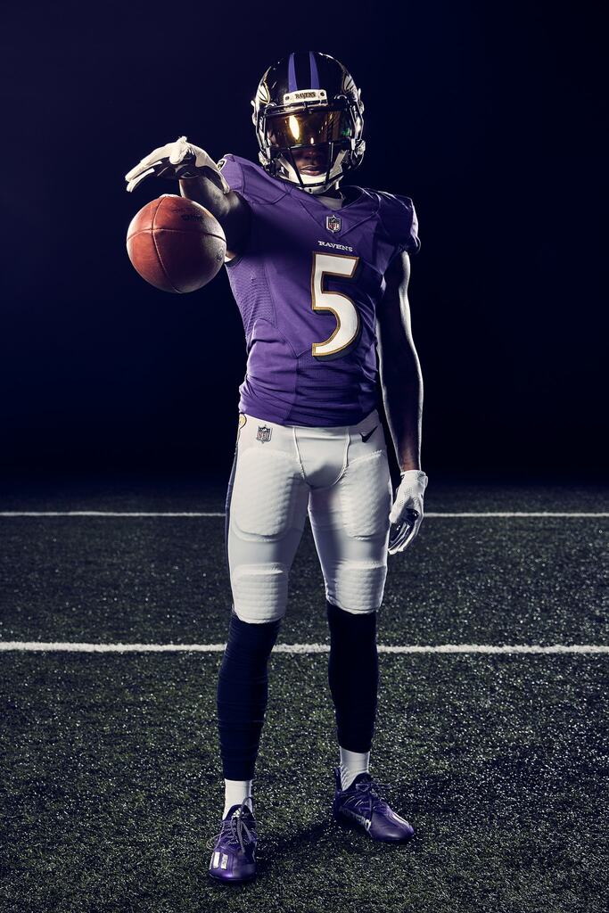 Ravens_Marquise_Brown_5