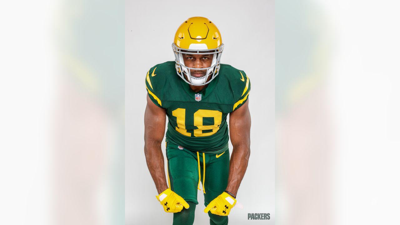 Packers-alternate-1
