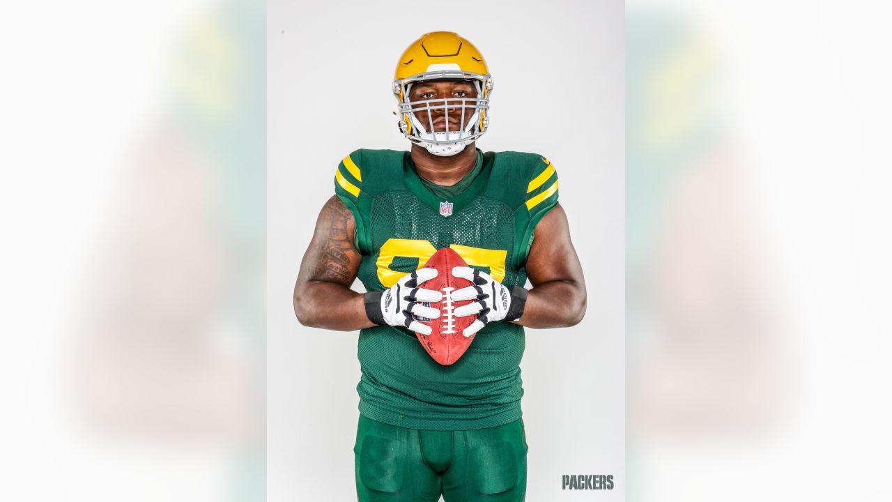 Packers-alternate-3
