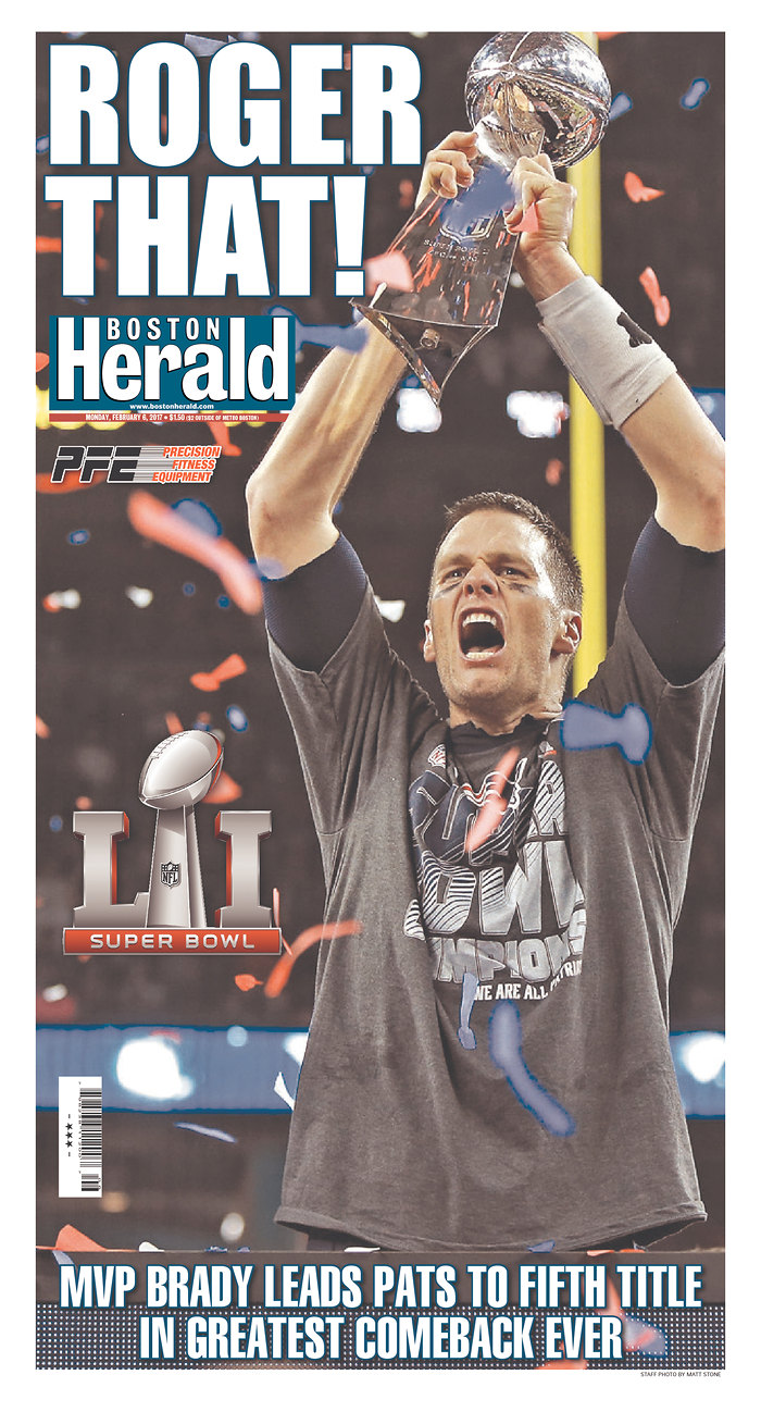 01 - Boston Herald