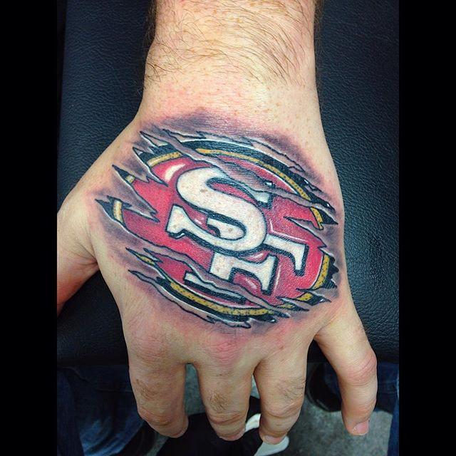 49ers (2)
