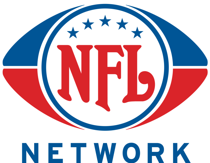 nfl network 1993
